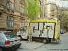 danish_graffiti_non-legal_img_00311