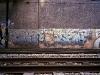 danish_graffiti_non-legal_img_0032-2