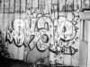 danish_graffiti_non-legal_img_0033-1