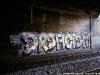 danish_graffiti_non-legal_img_0033-5