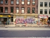 danish_graffiti_non-legal_img_0033-oct4