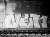 danish_graffiti_non-legal_img_0034-2