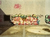 danish_graffiti_non-legal_img_0035-sep7