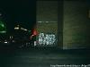 danish_graffiti_non-legal_img_0036-oct4