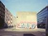 danish_graffiti_non-legal_img_0038-2