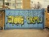 danish_graffiti_non-legal_img_0039