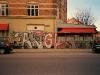 danish_graffiti_non-legal_img_003zxzx5