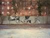 danish_graffiti_non-legal_img_003zxzx7
