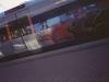 danish_graffiti_non-legal_img_00401