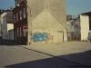 danish_graffiti_non-legal_img_00451