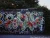 danish_graffiti_non-legal_img_0047