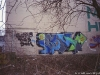 danish_graffiti_non-legal_img_0048