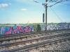 danish_graffiti_non-legal_img_0059