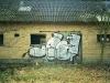danish_graffiti_non-legal_img_0087