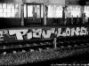 danish_graffiti_non-legal_img_0087hjhj