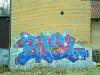 danish_graffiti_non-legal_img_0089