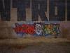 danish_graffiti_non-legal_img_00zxzx30