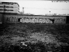 danish_graffiti_non-legal_img_0100