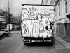danish_graffiti_non-legal_img_0101
