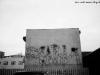 danish_graffiti_non-legal_img_0122