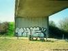 danish_graffiti_non-legal_img_0132