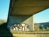danish_graffiti_non-legal_img_0136