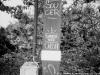 danish_graffiti_non-legal_img_0157