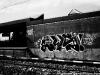 danish_graffiti_non-legal_img_0164