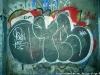danish_graffiti_non-legal_img_0207