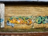 danish_graffiti_non-legal_img_0837