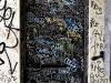 danish_graffiti_non-legal_img_1695