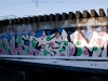 danish_graffiti_non-legal_l1080829