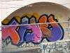 danish_graffiti_non-legal_l1080858