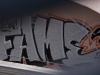 danish_graffiti_non-legal_l1080859