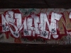 danish_graffiti_non-legal_l1080863