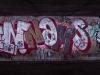 danish_graffiti_non-legal_l1080864