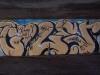 danish_graffiti_non-legal_l1080867
