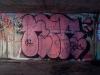 danish_graffiti_non-legal_l1080868