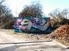 danish_graffiti_non-legal_l1080932