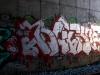 danish_graffiti_non-legal_l1080939