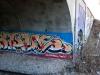 danish_graffiti_non-legal_l1080959