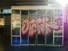 danish_graffiti_non-legal_l1080964