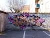 danish_graffiti_non-legal_l1080965