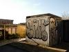 danish_graffiti_non-legal_l1080966
