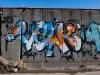 danish_graffiti_non-legal_l1080996