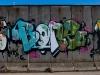 danish_graffiti_non-legal_l1080997