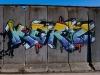 danish_graffiti_non-legal_l1080998