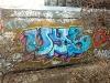 danish_graffiti_non-legal_l1090090