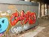 danish_graffiti_non-legal_l1090091