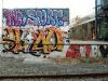 danish_graffiti_non-legal_l1090092